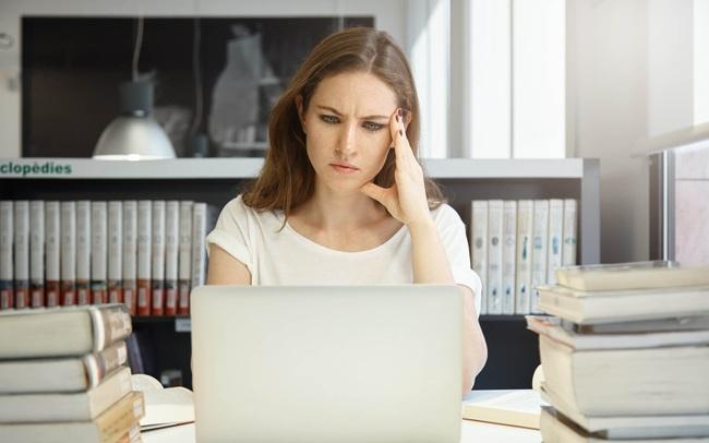 11 dấu hiệu chứng tỏ bạn đau khổ vì công việc: Điều 1 và 3 khiến số đông không khỏi bất ngờ, nếu đủ cả thì nên nghiêm túc nghĩ về chuyện nghỉ việc