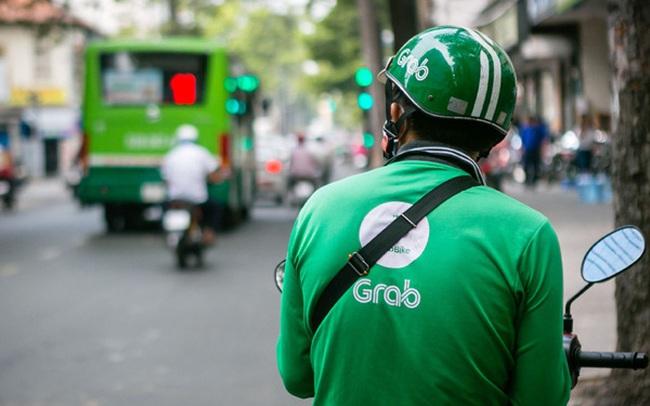 Grab gọi vốn hơn 850 triệu USD từ MUFG, TIS để mở rộng mảng dịch vụ tài chính