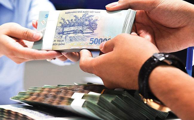 Lãi suất ngân hàng hiện nay ra sao?