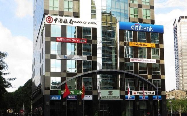 Vụ án tại DongABank giai đoạn 2: Lập khống hồ sơ vay, điều chuyển tiền lòng vòng trả nợ