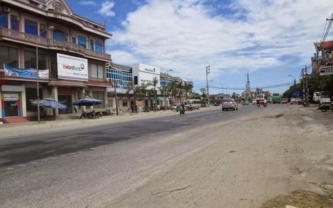 Nhơn Trạch huỷ bỏ 20 dự án với tổng diện tích 658ha vì chậm triển khai