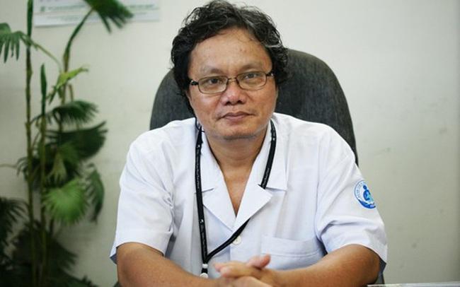 Bác sĩ BV Nhi đồng 1 hướng dẫn phụ huynh cách bảo vệ con trong mùa dịch do virus Corona