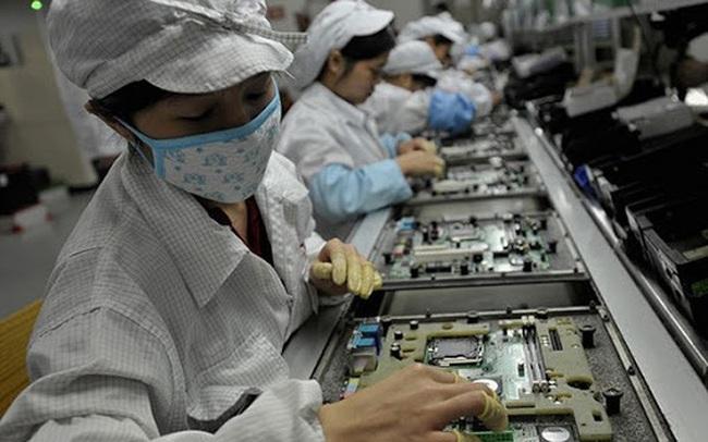 Bloomberg: Tại sao Coronavirus sẽ không đưa việc làm trở lại Hoa Kỳ?