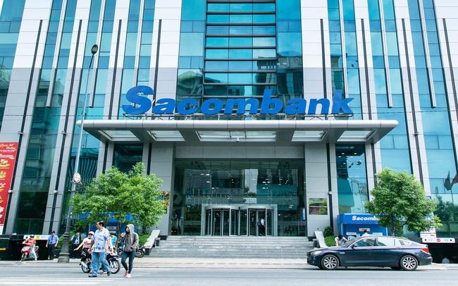 Sacombank chốt danh sách cổ đông vào 28/2 để họp ĐHĐCĐ thường niên