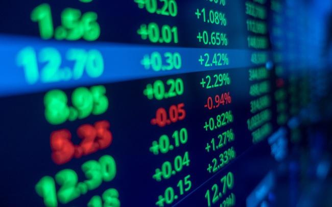 Những điều nhà đầu tư cần chú ý khi đầu tư chứng khoán năm 2020