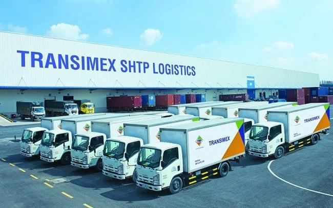 Transimex (TMS) chuẩn bị trả cổ tức năm 2018 bằng cổ phiếu tỷ lệ 15%