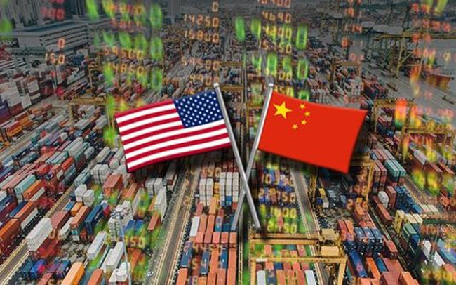 Dịch bệnh corona hoành hành, thỏa thuận thương mại Mỹ-Trung liệu có suôn sẻ?