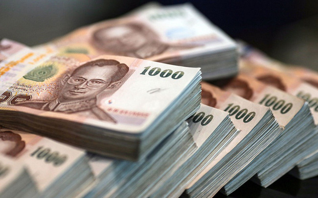 Thái Lan giảm lãi suất để hỗ trợ nền kinh tế do tác động của virus Corona