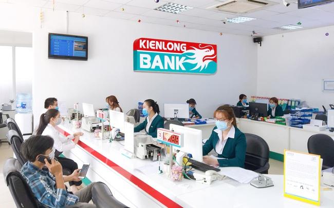 Kienlongbank giảm lãi suất 3% cho khách hàng trồng trái cây bị ảnh hưởng bởi dịch nCoV