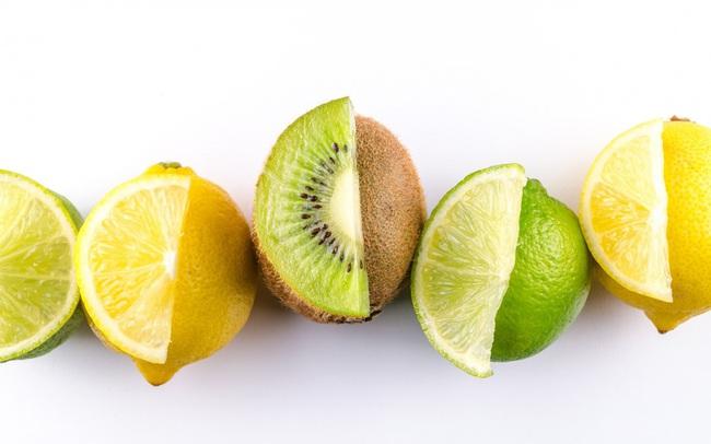Sức đề kháng của bạn sẽ hoàn toàn thay đổi khi ăn đều đặn 3 quả này mỗi ngày