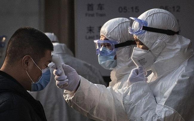 Ứng phó với dịch virus Corona: Đối mặt rủi ro đứt hàng, doanh nghiệp bán lẻ chuyển nguồn cung sang các nước ngoài Trung Quốc