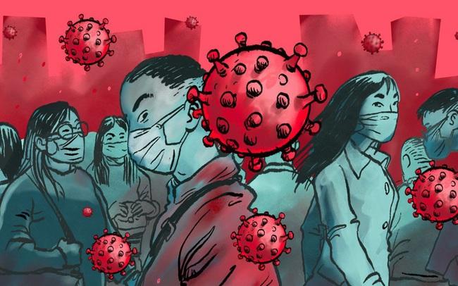 Báo Trung Quốc nói gì về tác động của coronavirus đến Việt Nam