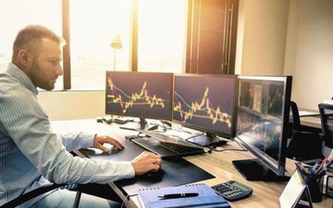 Khối ngoại bán ròng gần 700 tỷ đồng trong tuần đầu tháng 2, tập trung 'xả' VIC