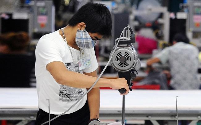 Kinh tế Việt Nam bị liên đới như thế nào khi Trung Quốc lao đao vì virus Corona?