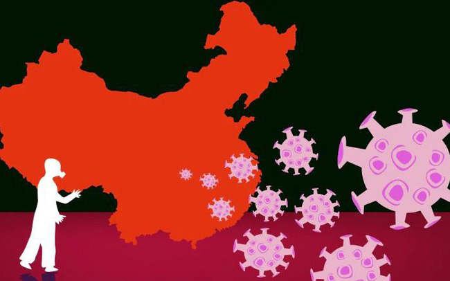 Trung Quốc xưa và nay: Tại sao virus corona là mối đe dọa khủng khiếp đối với nền kinh tế toàn cầu hơn bất cứ đại dịch nào trong quá khứ?