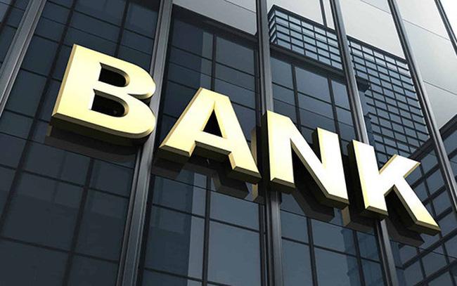 Cổ phiếu ngân hàng 'bay cao' giữa tâm bão corona