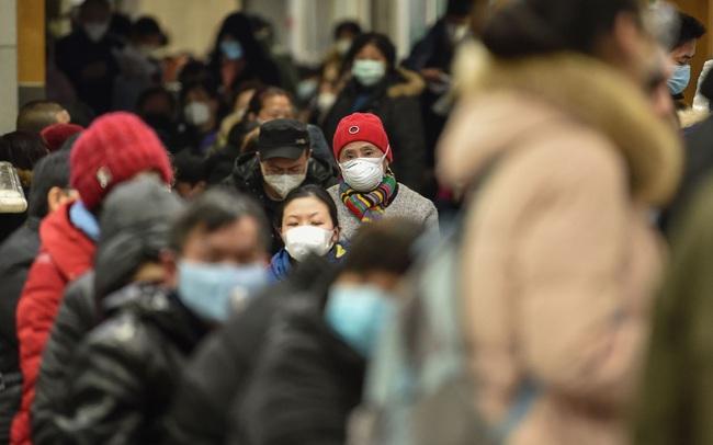 Sau bao lâu thì doanh nghiệp Việt bị tác động bởi virus Corona?