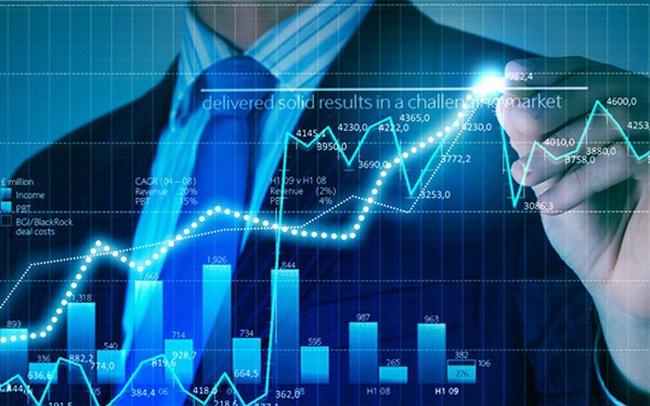 Cổ phiếu của Tập Đoàn CIC Kiên Giang chính thức lên sàn HoSe