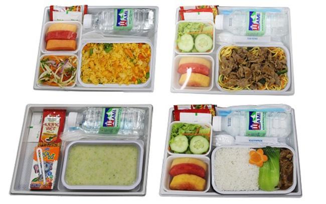 Taseco ủng hộ 50.000 suất ăn tới khu cách ly tập trung tại Hà Nội