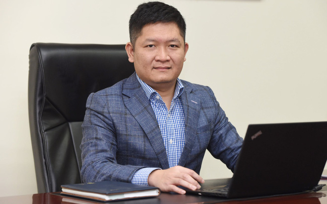 Chứng khoán Trí Việt: TVC đăng ký mua 500.000 cổ phiếu TVB nâng tỷ lệ sở hữu