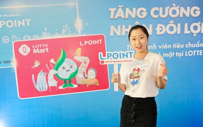 Tham vọng thống nhất dịch vụ CSKH của Lotte tại Việt Nam