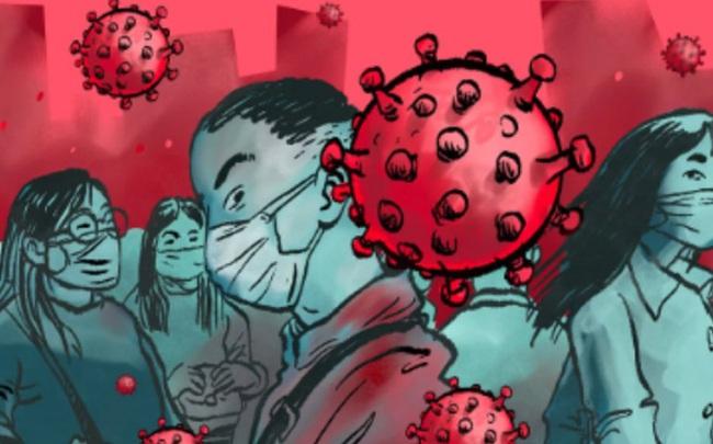 Corona virus và sự cần thiết phải tham gia bảo hiểm