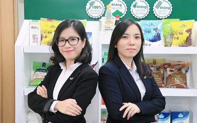 CTCP Thành Thành Công – Biên Hòa - sẵn sàng thay đổi, vững vàng tăng trưởng