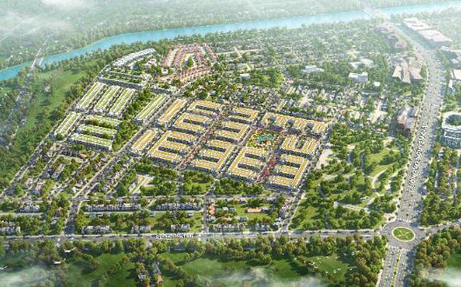KVG The Capella: Tiên phong kiến tạo cuộc sống bền vững tại Nha Trang
