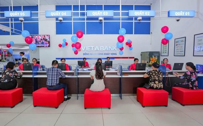 VietABank hoàn thành chỉ tiêu và vượt kế hoạch 2019