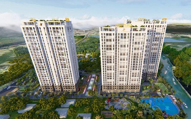 Triển vọng của thị trường Bất Động Sản Nhà Bè – Tp. Hồ Chí Minh