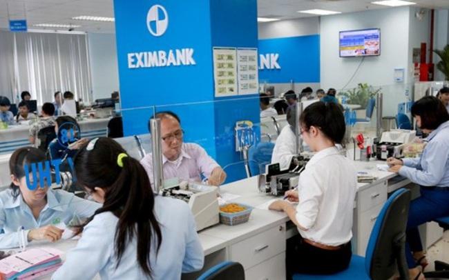 Eximbank khởi động dự án tư vấn xây dựng và áp dụng hệ thống quản lý chất lượng theo tiêu chuẩn ISO 9001:2015
