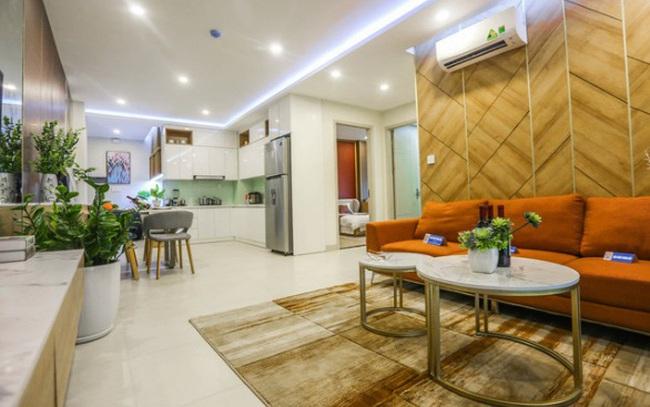 Chủ đầu tư tri ân khách hàng dự án PCC1 Thanh Xuân