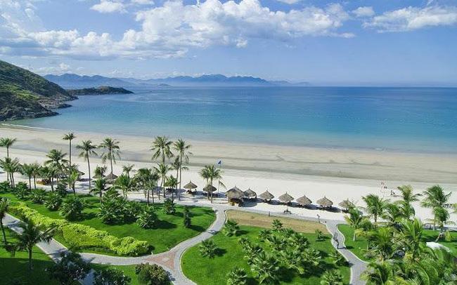 Quảng Bình: Nơi thu hút dòng tiền đầu tư mới