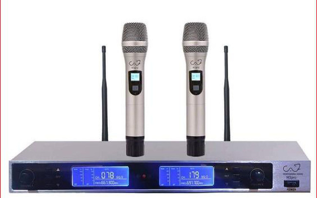 Thị trường âm thanh Việt 2020 sôi động trở lại nhiều lựa chọn cho người tiêu dùng