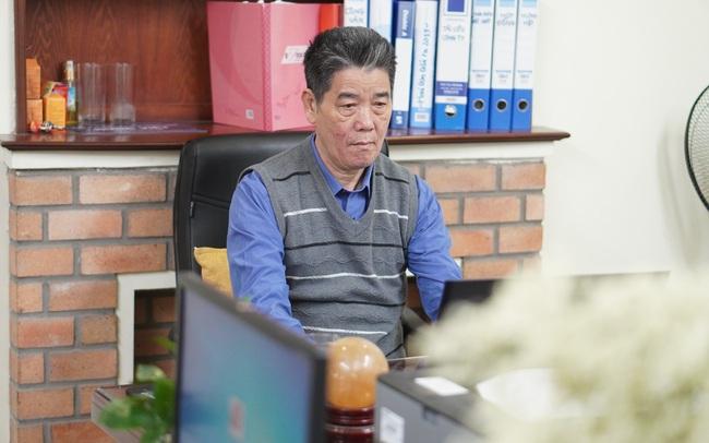 Việc làm marketing - xu hướng nghề nghiệp thời kỳ mới trên timviec365.vn