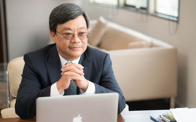 """Chiến lược """"2 vai"""" của Masan Group trong năm 2020"""
