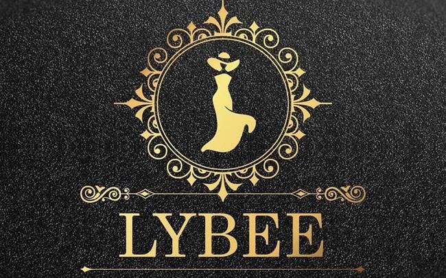 Bí quyết thành công của thương hiệu thời trang trung niên cao cấp Lybee