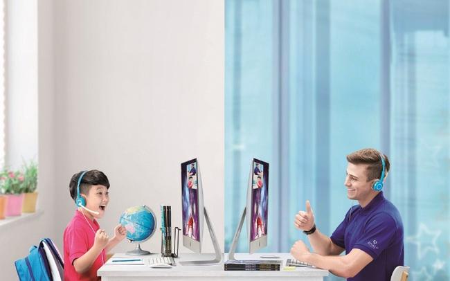 Học tiếng Anh thời Corona: Apollo English thần tốc nhân rộng nền tảng trực tuyến Apollo e-Interact chỉ sau 3 ngày