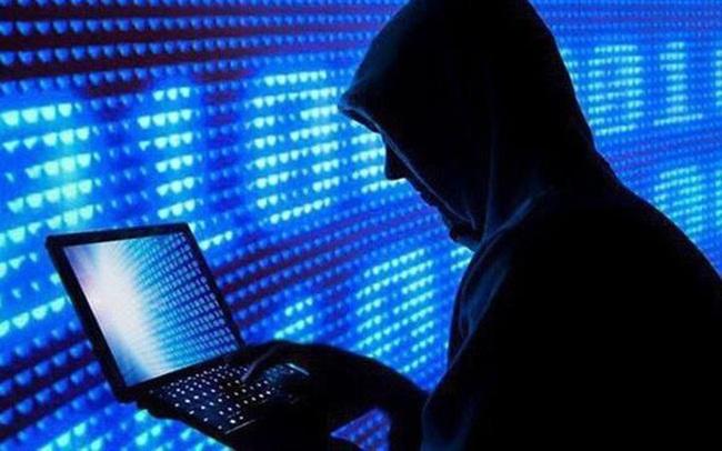 Cuộc chiến an ninh mạng – Mấu chốt để luôn chiếm ưu thế trước tin tặc