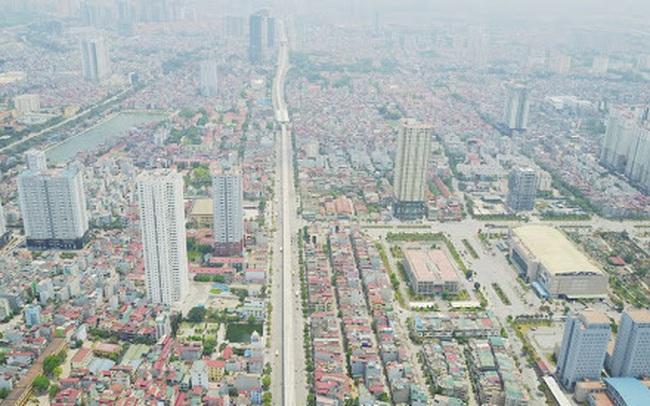 Thị trường Bất động sản Hà Đông sôi động trở lại sau Tết Nguyên Đán