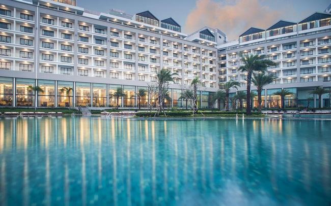 Thu lời ấn tượng sau một năm hoạt động, Corona Resort & Casino Phú Quốc hứa hẹn bùng nổ trong năm 2020  Thu lời ấn tượng sau một năm hoạt động, Corona Resort & Casino Phú Quốc hứa hẹn bùng nổ trong năm 2020 2020 photo 1 15823393636871316274268 0 132 749 1331 crop 1582339387244 637181292598915000