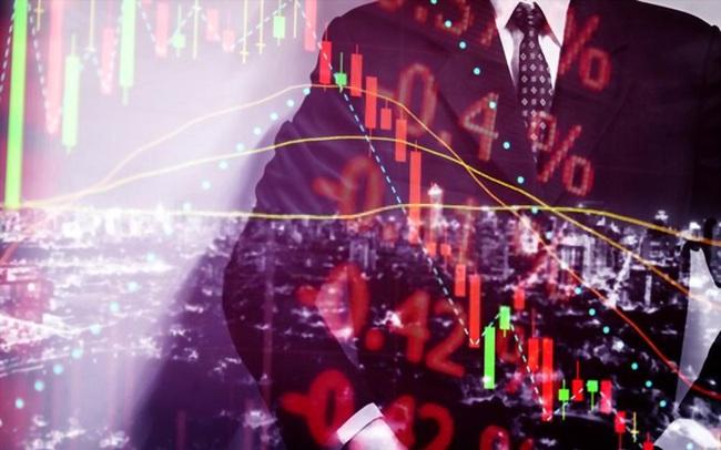 Phái sinh hàng hóa - Kênh đầu tư hấp dẫn 2020