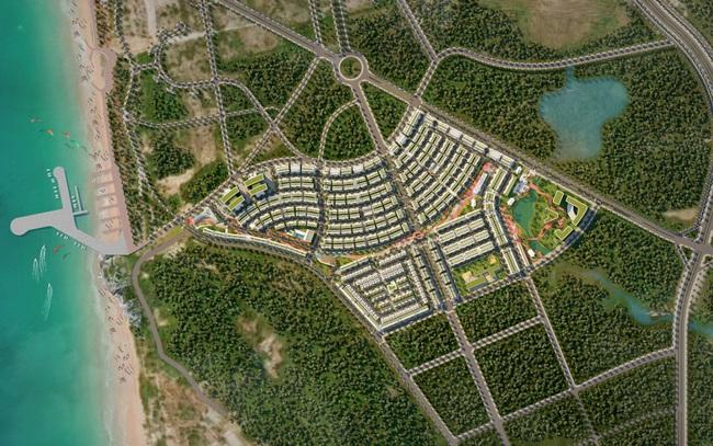 Tân Á Đại Thành ra mắt khu đô thị Meyhomes Capital Phú Quốc  - 2020-photo-1-15831419986421298658550-0-30-803-1314-crop-1583142076460-637188282094578829 - Tân Á Đại Thành ra mắt khu đô thị Meyhomes Capital Phú Quốc