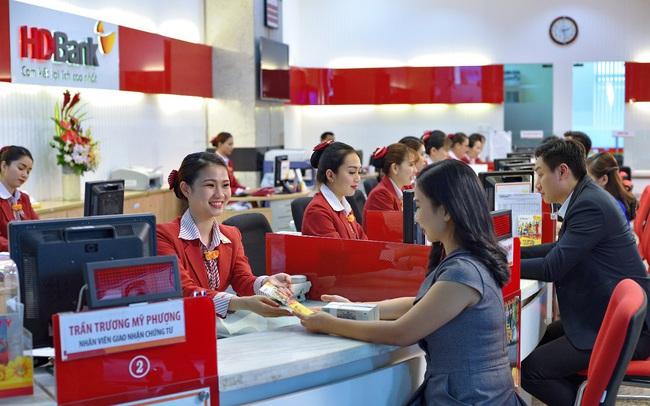 """HDBank nhận giải """"Ngân hàng nội địa tốt nhất Việt Nam"""" từ The Asset"""