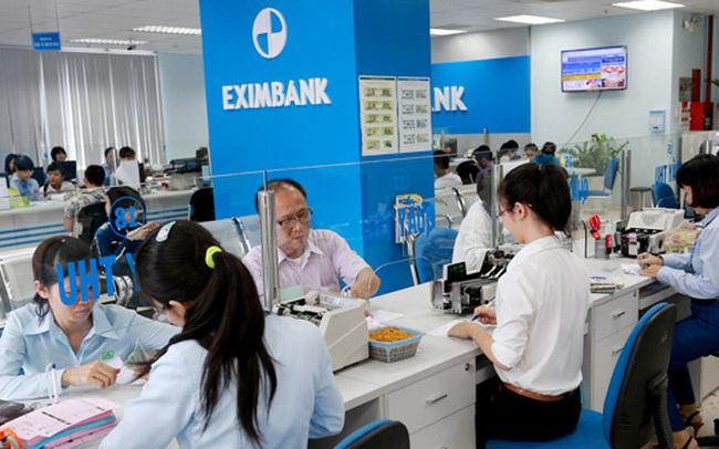 Eximbank hợp tác cùng Hanpass phát triển kênh thanh toán trực tuyến cho khách hàng nhận kiều hối