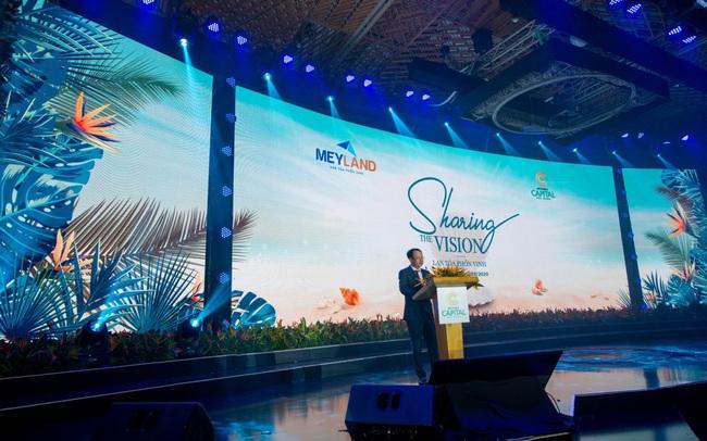 Meyhomes Capital Phú Quốc công bố đại lý phân phối  Meyhomes Capital Phú Quốc công bố đại lý phân phối 2020 photo 1 1584931482264838418135 0 0 857 1371 crop 1584931516288 637205599037500000