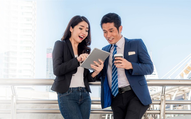 ACB employee banking, gói dịch vụ tài chính cho nguồn nhân lực việt