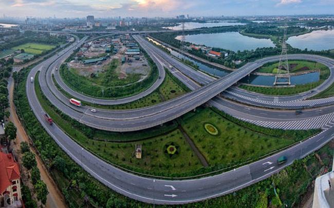 Thị trường BĐS quận Hoàng Mai: Thiếu nguồn cung căn hộ mới
