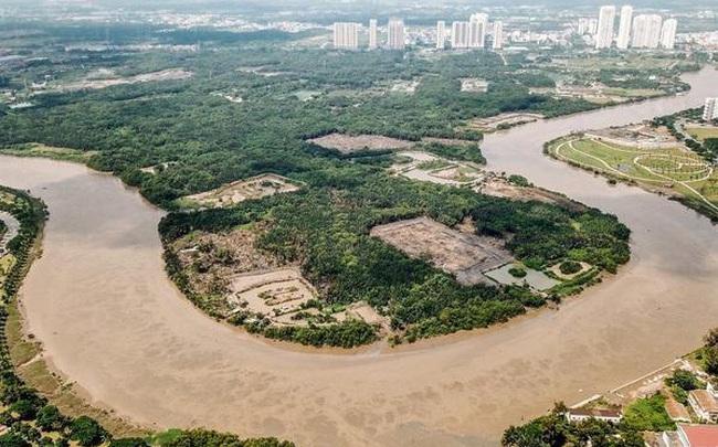 Mùa Covid-19 nên đầu tư dự án nào tại khu Đông Sài Gòn?
