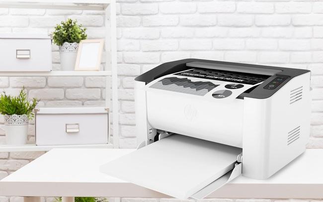 Lựa chọn giải pháp in ấn thông minh cho nhu cầu của bạn